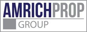 Amrichprop logo